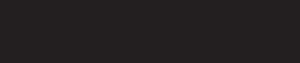 logo_pont_chateau-noir