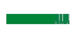 logo-partenaire-bmr-fv-lalonde_pont-chateau