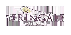 logo-partenaire-la-fringale_pont-chateau