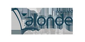 logo-partenaire-normand-lalonde_pont-chateau