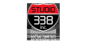 logo-partenaire-studio-338_pont-chateau