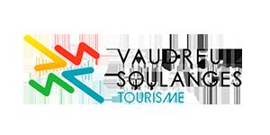 logo-partenaire-tourisme-vaudreuil-soulanges_pont-chateau